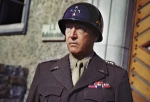 Small_patton